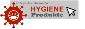 Corona-Hygiene Artikel Stuttgart